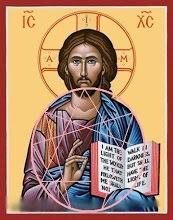 Logo Iglesia Cristiana IV camino..jpg